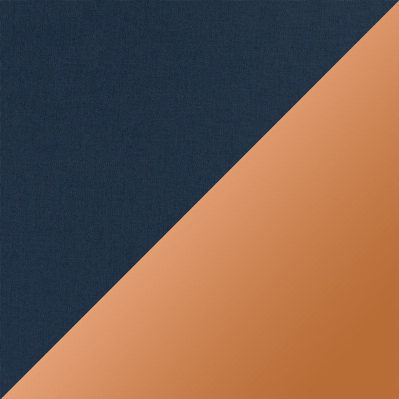 midnight-blue-copper