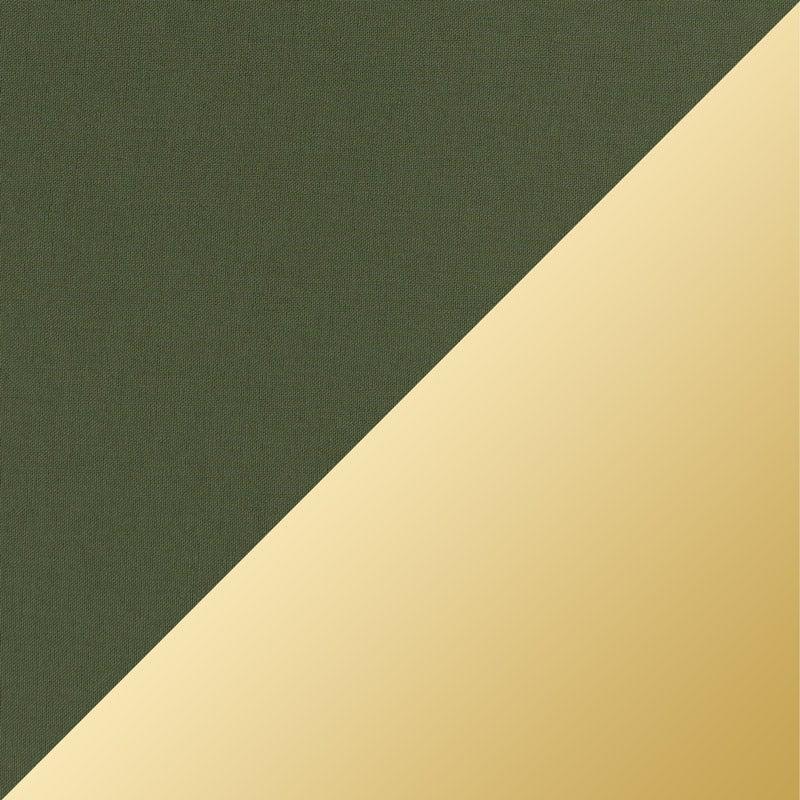olive-gold