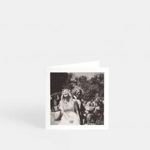 Shop Folded Photo Cards