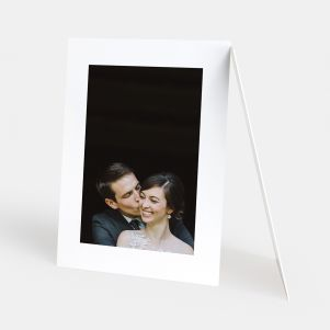 /signature-prints-card-main01-couple-black-background_2x.jpg