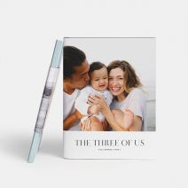 /hardcover-main01-the-three-of-us_2x.jpg