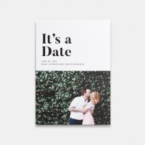 /save-the-dates-main01-its-a-date-one_2x.jpg