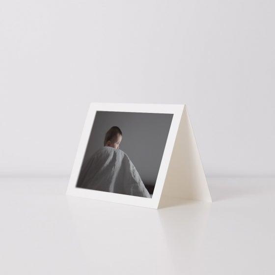 Folded Photo Cards – 3.5x5