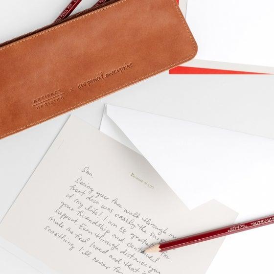 Writer's Gift Set