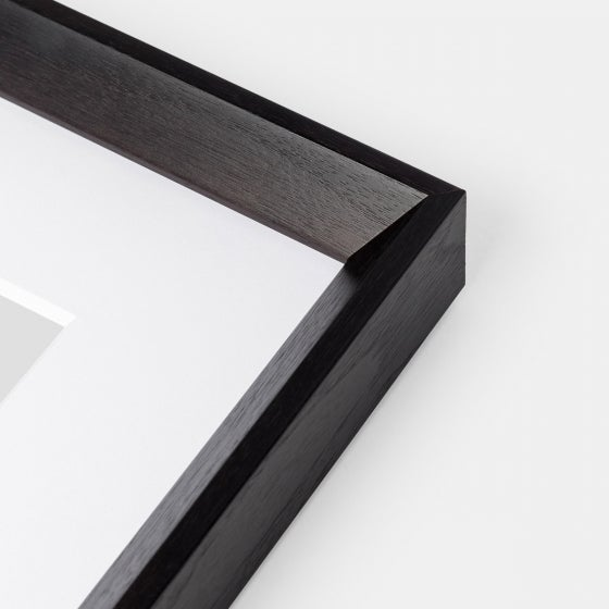 Tabletop Frames without Prints