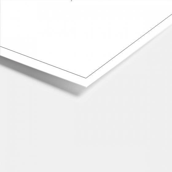 Union RSVP Card