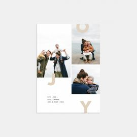 Shop Holiday Photo Cards