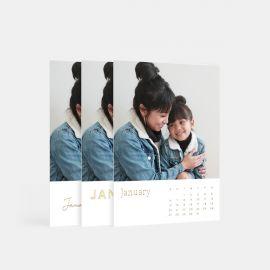 /calendar-refill-simple-main01-married-couple_2x.jpg