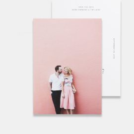 /save-the-dates-main01-need-we-say-more-one_2x.jpg