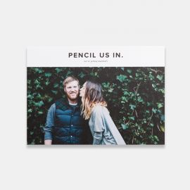 /save-the-dates-main01-pencil-us-in-one_2x.jpg