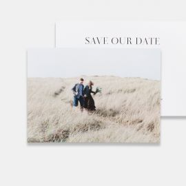 /save-the-dates-main01-save-the-date-photo-card-horizontal-one_2x.jpg