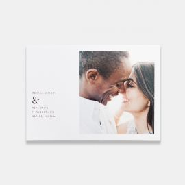 /save-the-dates-main01-simple-save-the-date-one_2x.jpg