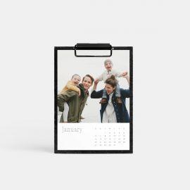/solidwoolcalendar-main01-full-calendar-serif_2x.jpg