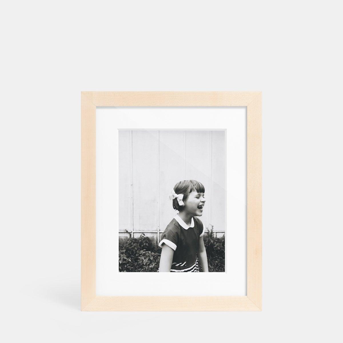 Instagram Friendly Frames