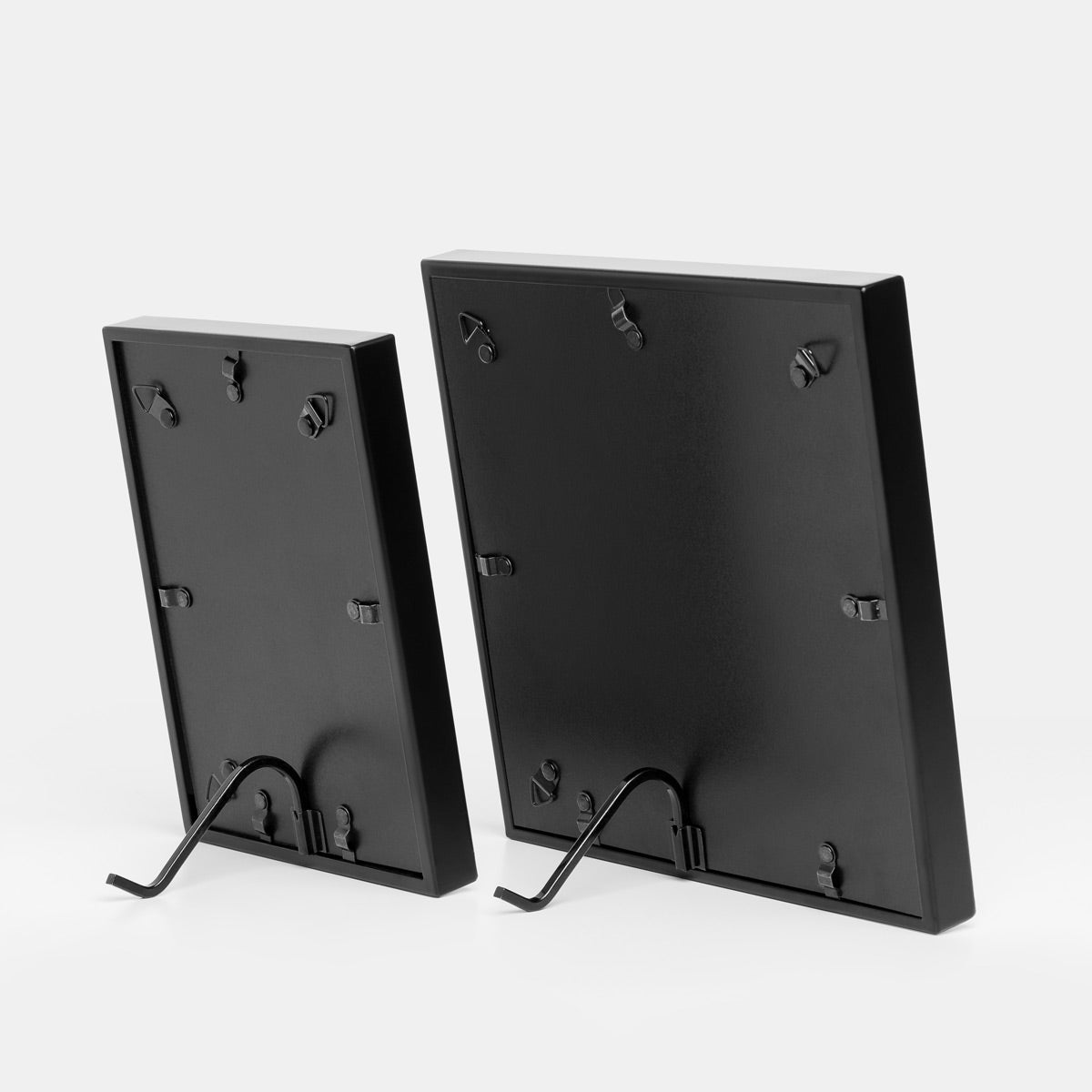 Metal Tabletop Frames