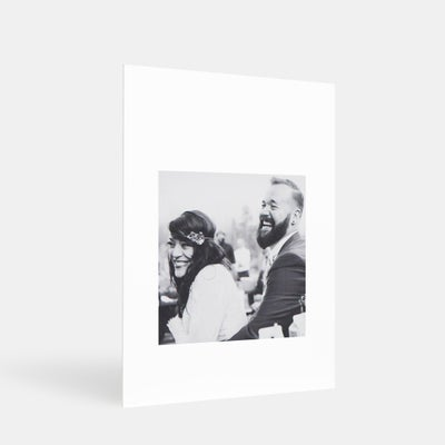 Wood Cleat & Print Refill Print